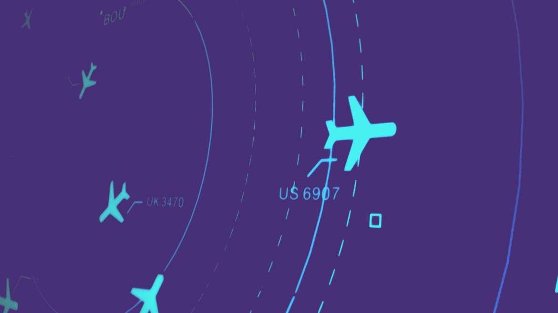 Gestión y Tecnología de Mantenimiento Aeronáutico