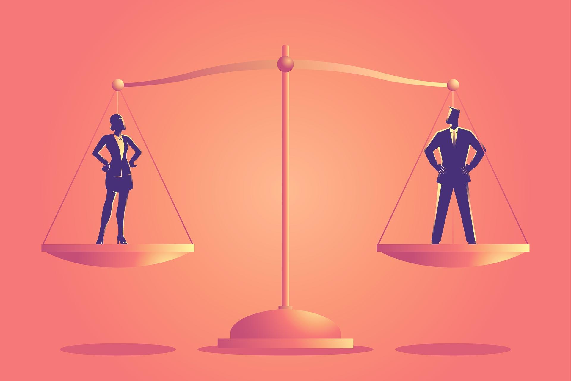 A.I. Igualdad Real (nivel inicial)